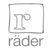 RÄDER Online-Shop