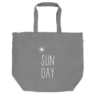 "Shopper ""SunDay"""