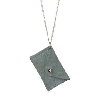 """Halskette """"Souvenir von mir"""""""