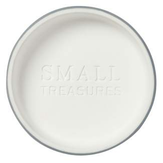 "Schale ""Small Treasures"""