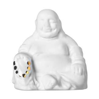 "Glückskästchen ""Buddha"""