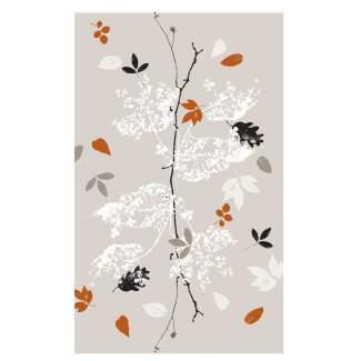 """HerbstZeit Tuch """"Herbstblätter"""""""