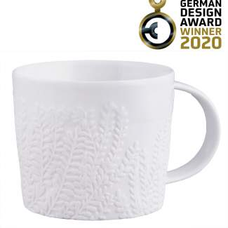 "Mix & Match. Tasse ""Ranken"""