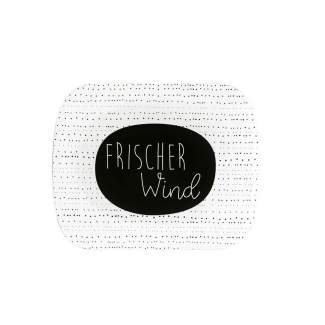 "Frischer Wind ""Pfefferminze"""