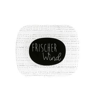 """Frischer Wind """"Pfefferminze"""""""