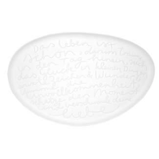 """Schönes Leben. Tablett """"Schönes Leben"""""""