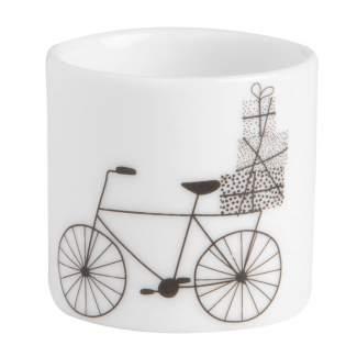 """Helle Freude """"Fahrrad"""""""