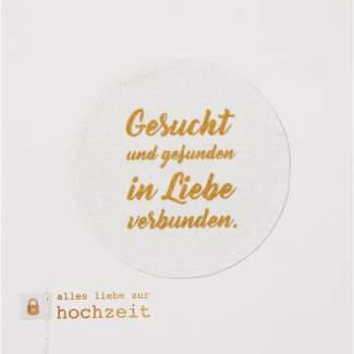 Rader Online Shop Gluckwunschkarten Hochzeitskarten Seite 2