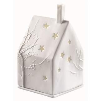 """Lichthaus """"Baum/Sterne"""""""