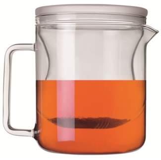 """Teatime. Siebeinsatz """"Ersatzsieb für Teekanne"""""""