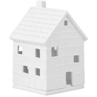 """Lichthaus Fachwerkhaus """"klein"""""""