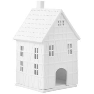 """Lichthaus Fachwerkhaus """"groß"""""""