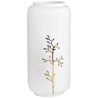 """Goldzweig """"Vase"""""""