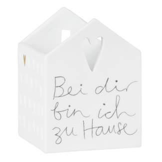 """Lichtspielhaus """"Bei dir bin ich zu Hause"""""""