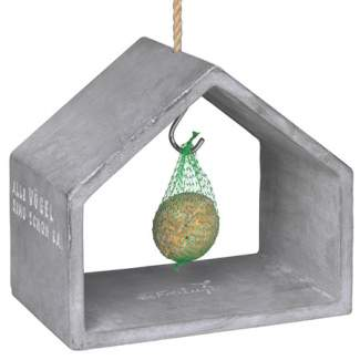 r der online shop breakfast sch rze vogel online kaufen. Black Bedroom Furniture Sets. Home Design Ideas