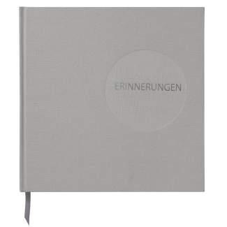 """Gästebuch """"Die schönsten Erinnerungen"""""""