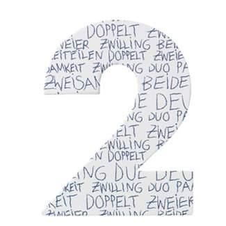 """123 Zahlenschachteln """"2"""""""