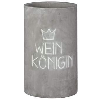 """Weinkühler """"Weinkönig"""""""