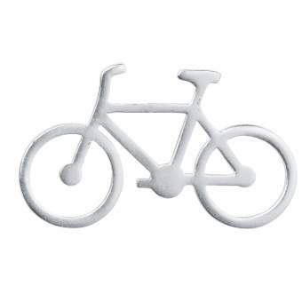 """Minibrosche """"Fahrrad"""""""
