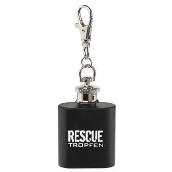 """Flachmännchen """"Rescue"""""""