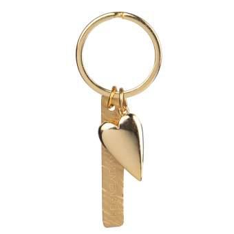 """Schlüsselanhänger. Glücksbringer """"Lieblingsmensch"""""""