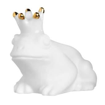 "Glückskästchen ""Froschkönig"""