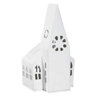 "Lichthaus ""Kirche"""