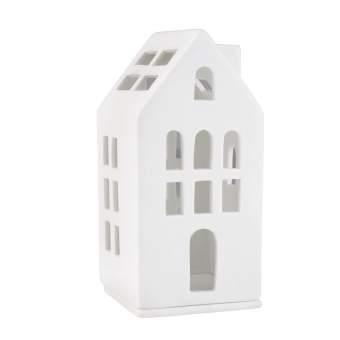 """Mini Lichthaus """"Gästehaus"""""""