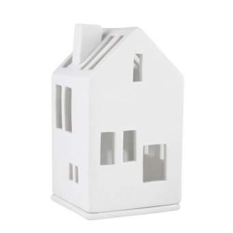 """Mini Lichthaus """"Wohnhaus"""""""