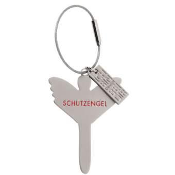 """Engel. Schlüsselanhäner """"Schutzengel"""""""