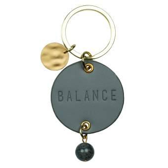 """Balance. Schlüsselanhänger """"Balance"""""""