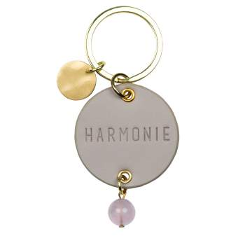 """Balance. Schlüsselanhänger """"Harmonie"""""""