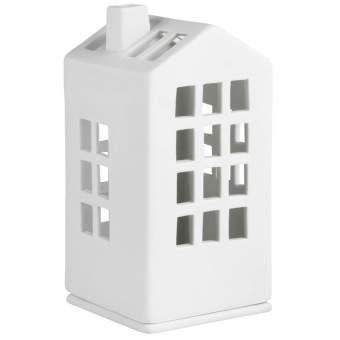 """Mini Lichthaus """"Rathaus"""""""