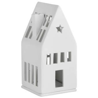 """Mini Lichthaus """"Traumhaus"""""""