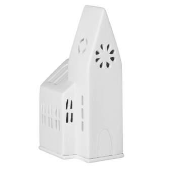 """Lichthaus Kirche """"klein"""""""