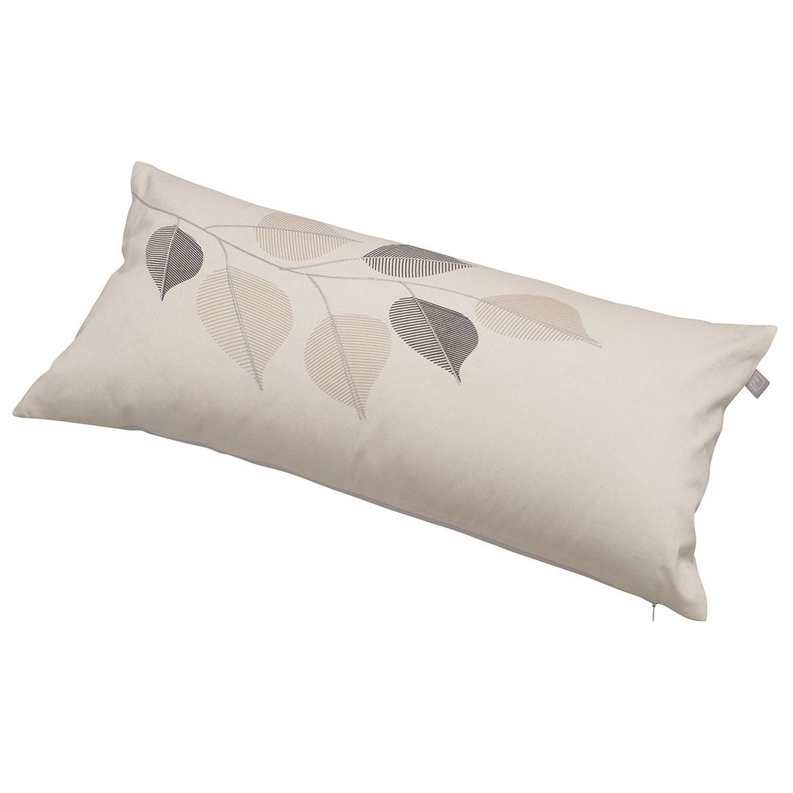 r der online shop kissen bl tter online kaufen. Black Bedroom Furniture Sets. Home Design Ideas