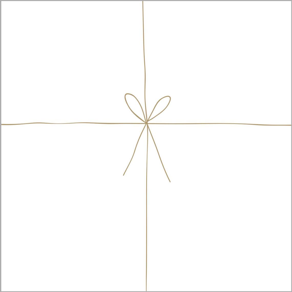 r der online shop weihnachtsservietten geschenk online kaufen. Black Bedroom Furniture Sets. Home Design Ideas