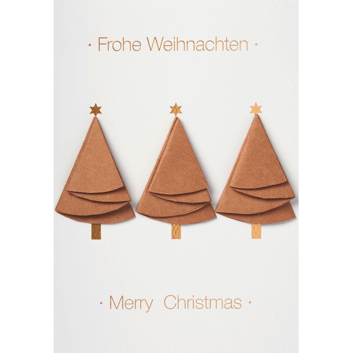 r der online shop weihnachtsbaum karte frohe weihnachten online kaufen. Black Bedroom Furniture Sets. Home Design Ideas