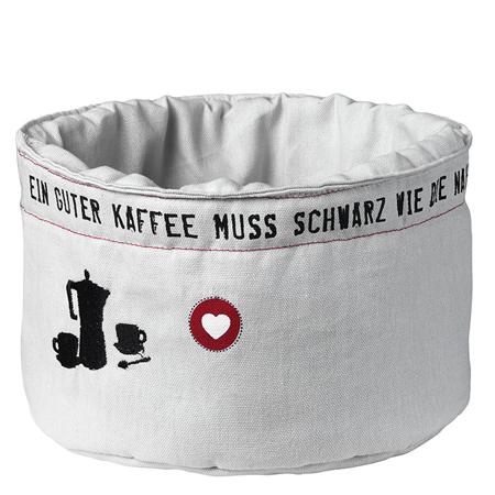 r der online shop breakfast gro er brotkorb ein guter kaffee muss online kaufen. Black Bedroom Furniture Sets. Home Design Ideas