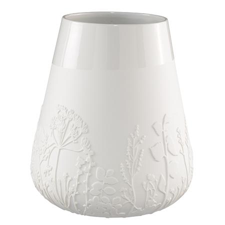 Räder Online Shop Poesie Porzellan Vase Blumen Online Kaufen