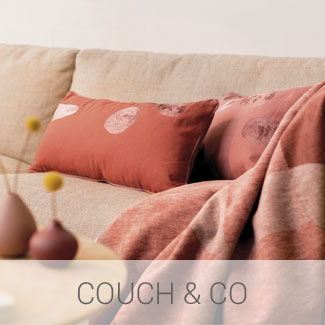 Couch & Co